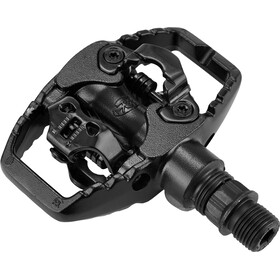Ritchey Comp Trail Pedalen, black